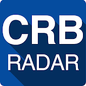 CRB Brand Manager 1.10