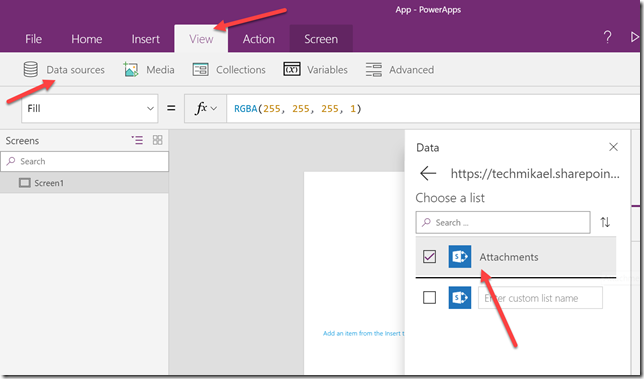Tech and me: A workaround for saving hi-res photos from PowerApps to