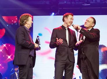 LuzDWA2015winnaars-043.jpg