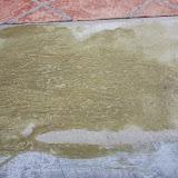 La Jolla Presbyterian Deck Waterproofing - 20131127_091626