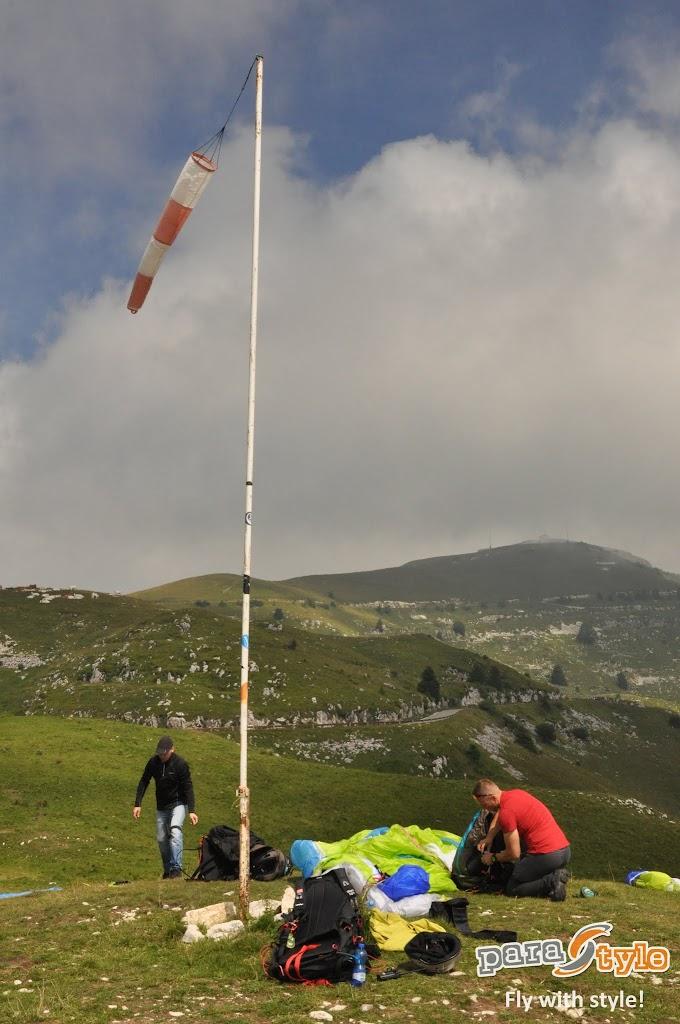 Wspólny wyjazd Parastyle i Fly2Live do Bassano del Grappa - DSC_0165.JPG