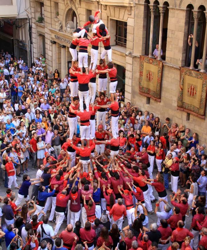 Diada de Sant Miquel 2-10-11 - 20111002_228_5d7_NdV_Lleida_Festa_Major.jpg
