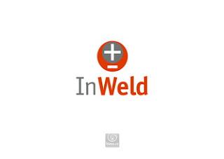 InWeld_logotyp_005