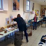 Agricola2015-LesTablesdOlonne_006.jpg