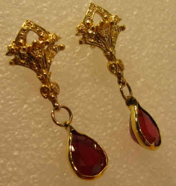 6CT EACH RUBY 25 CT MASON COUNTY TOPAZ DIA +TOPAZ HAND MADE - WILT021.jpg