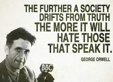 [orwell+truth+and+lies%5B5%5D]