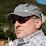Michael Herrmann's profile photo