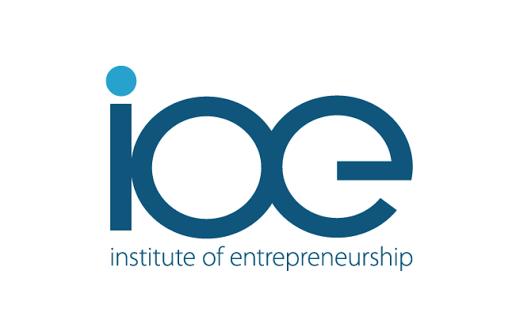 IoE . Institute of Entrepreneurship Unternehmertum GmbH - Niederlassung Region West, Straßerau 6, 4020 Linz, Österreich, Berater, state Oberösterreich