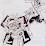 Ryuuji Hazuki's profile photo