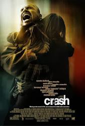 Crash - Va chạm