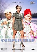 Complicated 1&2