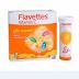Flavettes Vitamin C