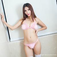 [XiuRen] 2013.12.23 NO.0068 霸气欣欣爷 0033.jpg