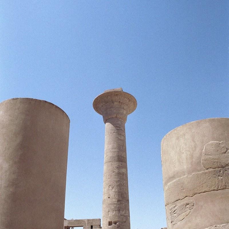 Luxor_15 Karnak Temple Columns.jpg