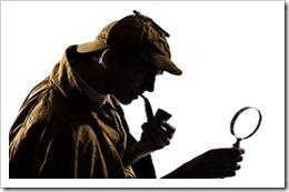Sherlock-Holmes (1)