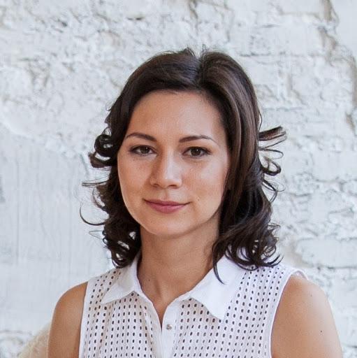 Marina Khait