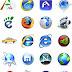 Pengertian dan Contoh Web Browser