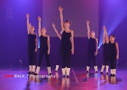 Han Balk Voorster dansdag 2015 ochtend-4078.jpg