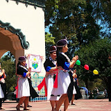 2009 Childrens Day Parade - 100_3458.JPG