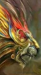 Fantasy_Lion.jpg