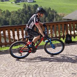 Mountainbike Fahrtechnikkurs 11.09.16-5311.jpg