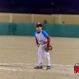 July 11, 2015 Serie del Caribe Liga Mustang, Aruba Champ vs Aruba Host - baseball%2BSerie%2Bden%2BCaribe%2Bliga%2BMustang%2Bjuli%2B11%252C%2B2015%2Baruba%2Bvs%2Baruba-58.jpg