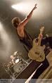 Luke + Ashton - 5 Seconds of Summer -12.jpg