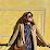 Cindy Contamine's profile photo