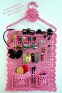 Crochet ideas 48