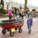 carnavals_optocht_molenschotl_2015_013.jpg