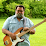 clay vinyard's profile photo