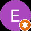 Erwin P Voet