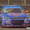 Circuito-da-Boavista-WTCC-2013-415.jpg
