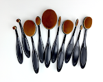 All Life Changing Brushes