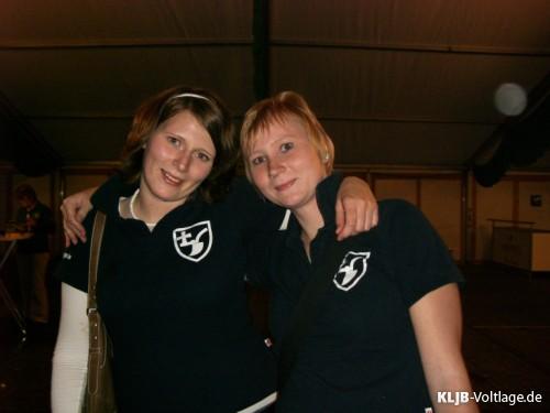 Erntedankfest 2007 - CIMG3189-kl.JPG