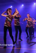 Han Balk Voorster dansdag 2015 middag-4258.jpg