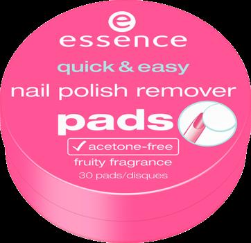 [nail-polish-remover-pads2]
