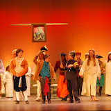 2012PiratesofPenzance - DSC_5990.JPG