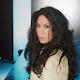 Clarissa Silva's profile photo
