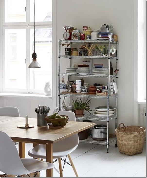 appartamento-stile-scandinavo-industriale (8)
