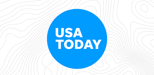Usa Today Apps On Google Play