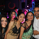 New Years Eve 2014 - 018.jpg