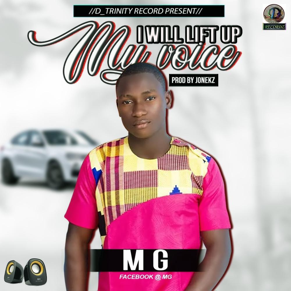 Music : Olasumbo ~ Osalobua (Prod. by Mr Time)
