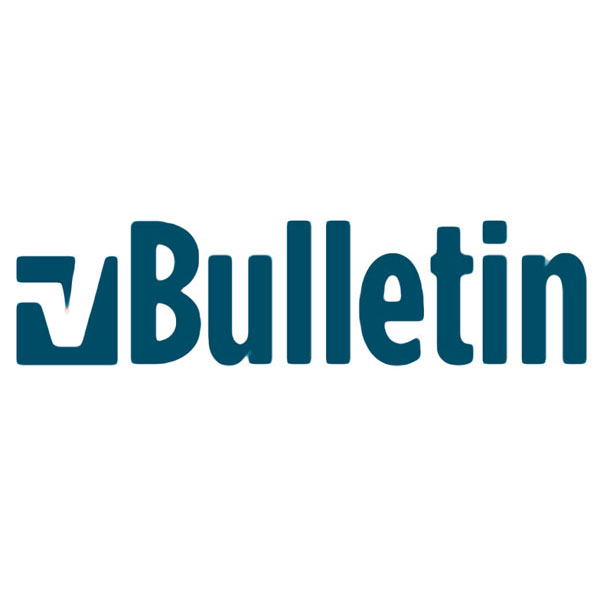 vBulletin Null Full