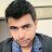Mehtab Azmi avatar image