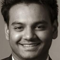 Prashant Patel - Address, Phone Number, Public Records   Radaris