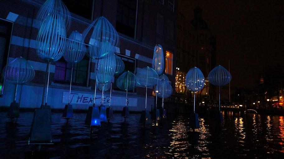 Amsterdam Light Festival 2015/2016 - DSC06696.JPG
