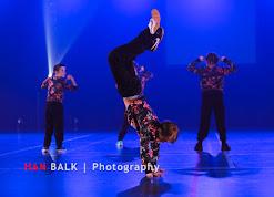 Han Balk Voorster Dansdag 2016-5147.jpg