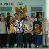 Pemkab Bogor Adopsi Perbup 35 tahun 2018 Pemkab Sukabumi Terkait Dana Hasil Produksi PT Star Energi Bagi Desa