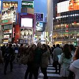 2014 Japan - Dag 4 - marjolein-IMG_0644-0408.JPG